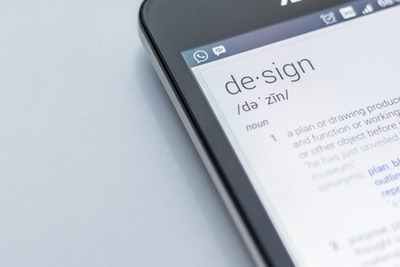 How to avoid plagiarism by sharing your design with others